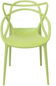 cadeira-allegra-verde