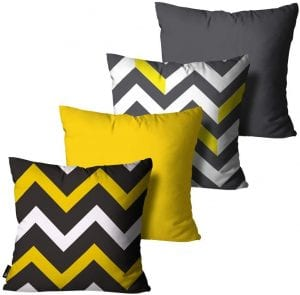 kit-almofadas-amarelas