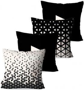 kit-almofadas-coloridas-preto-branco