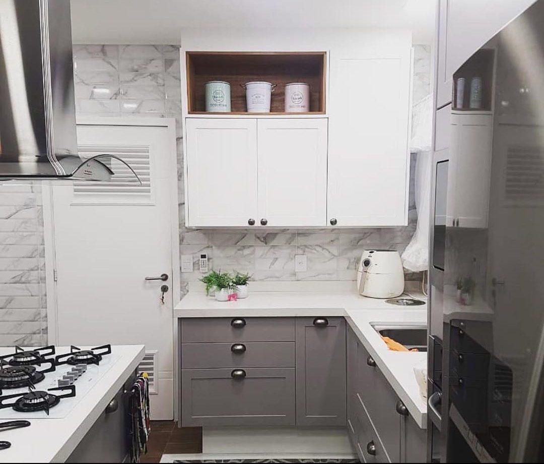 cozinha-provençal-apto