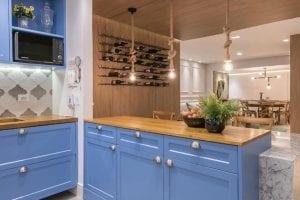 cozinha-provençal-azul