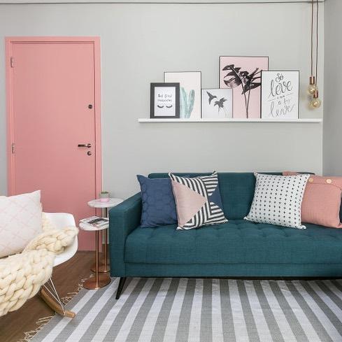 porta-colorida-rosa