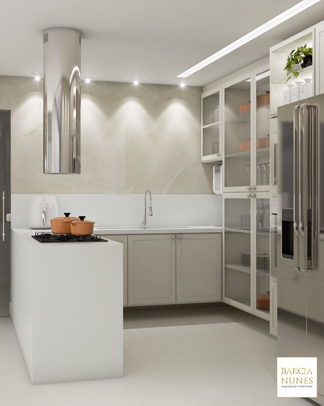 cozinha-provençal-moderna
