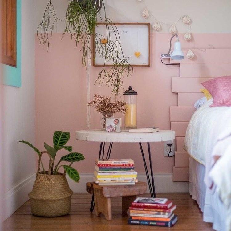 meia-parede-rosa