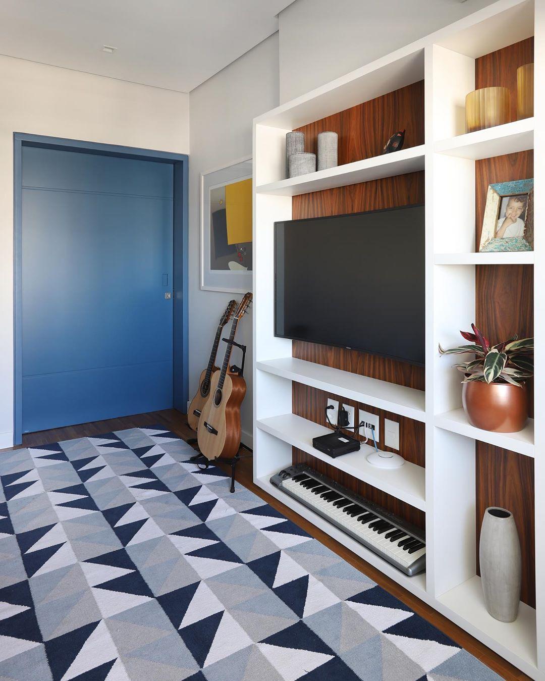 porta-colorida-azul