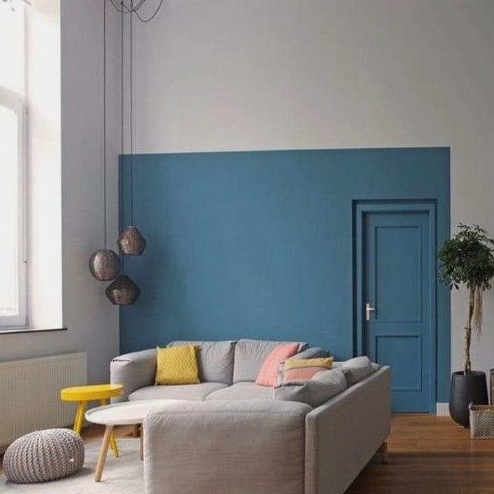 porta-colorida-azul-entrada-casa