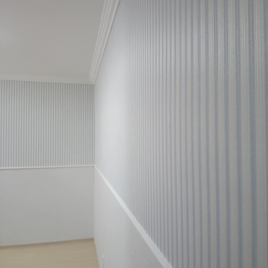 meia-parede-quarto-papel-parede[1]