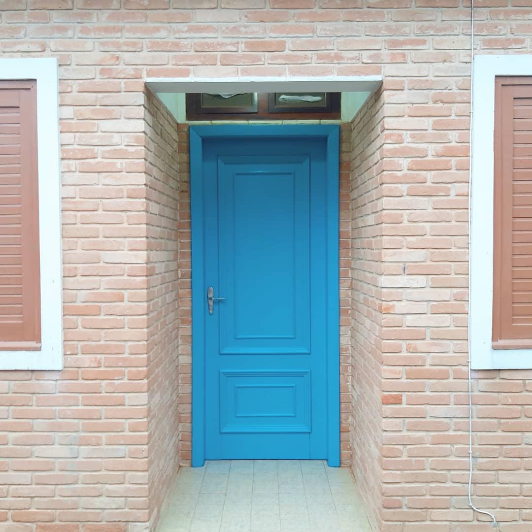 porta-externa-colorida-azul