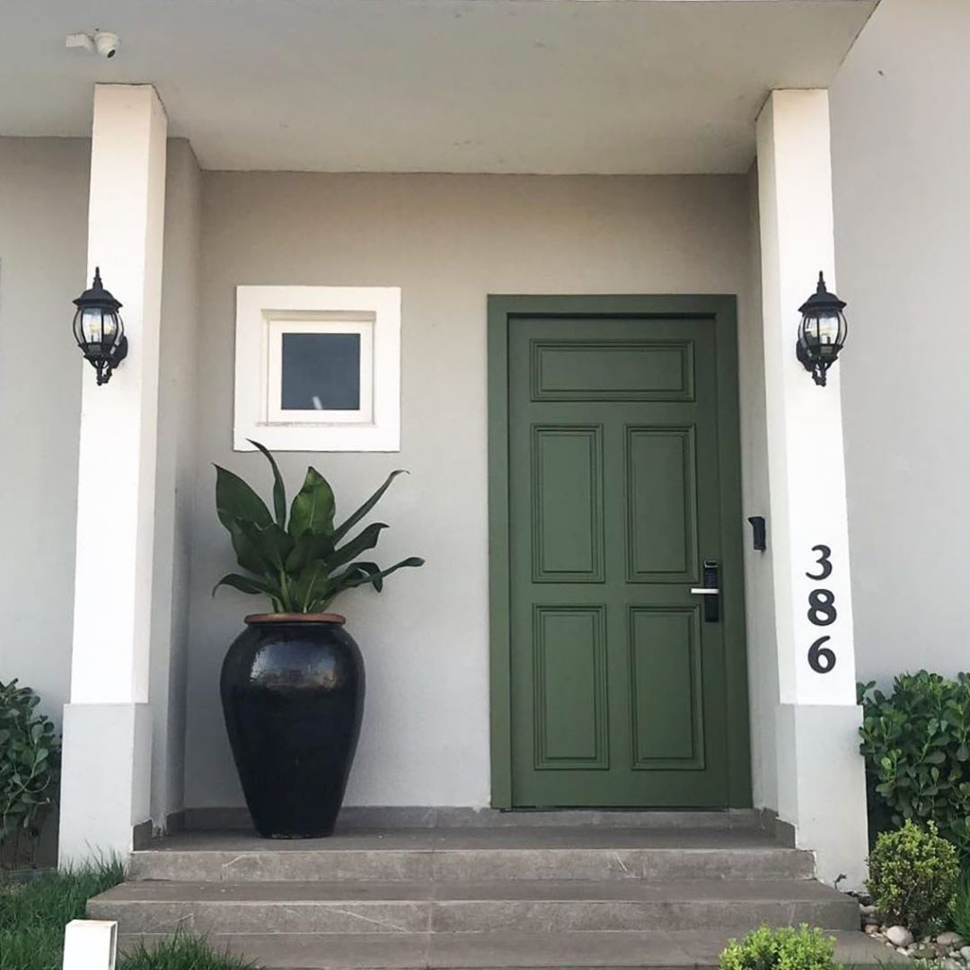 porta-externa-colorida-verde