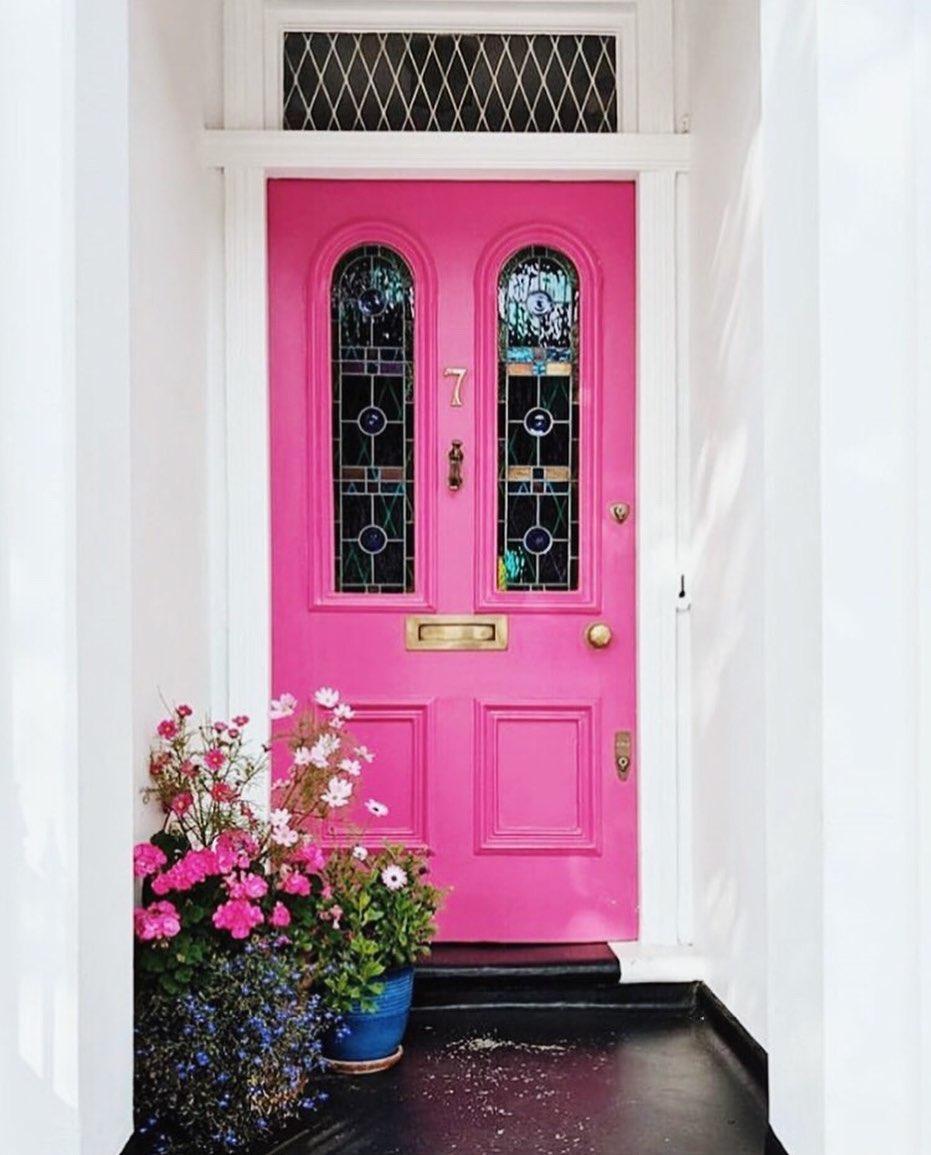 porta-externa-colorida