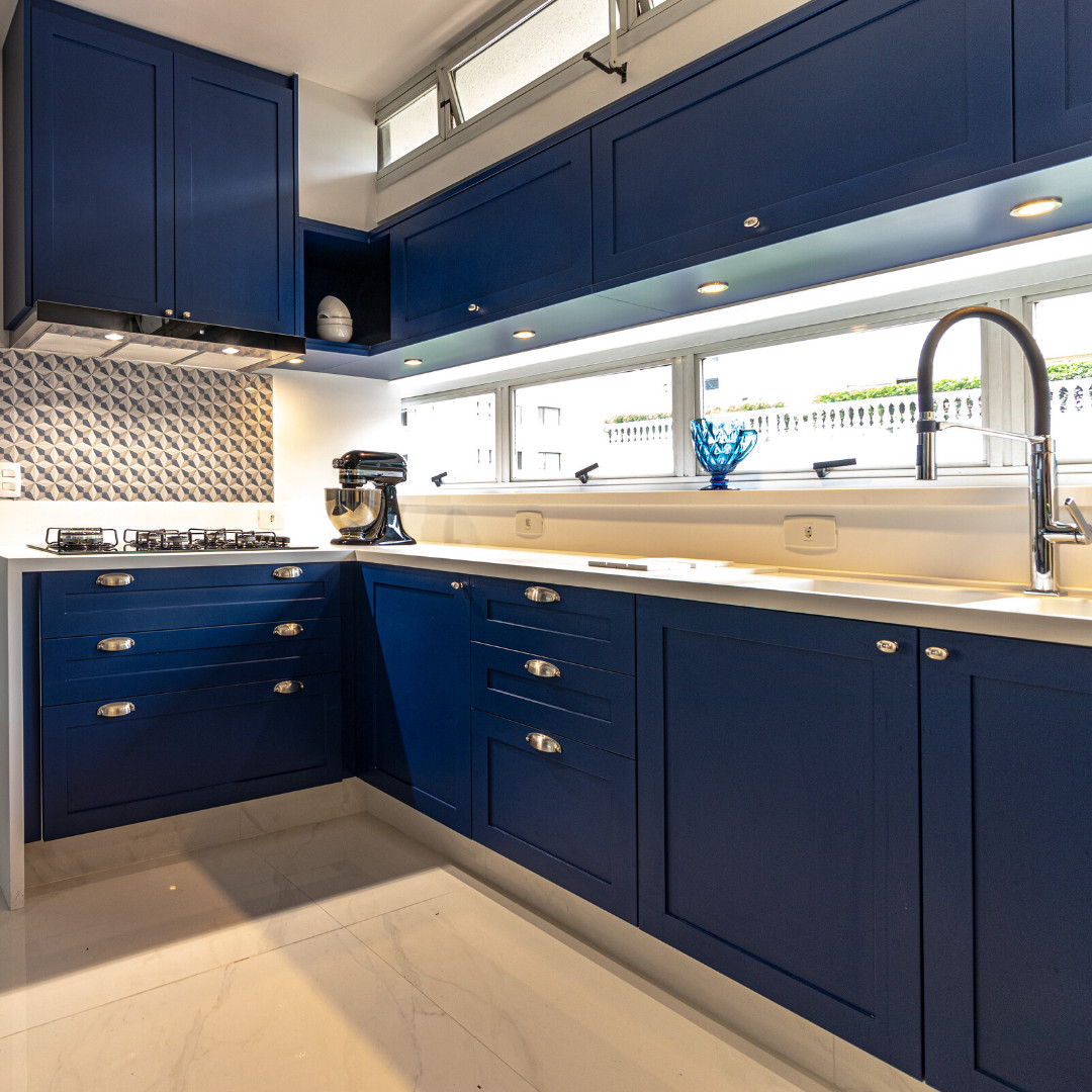 cozinha-provençal-azul-royal