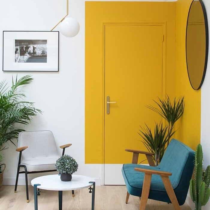 porta-colorida-entrada-amarelo
