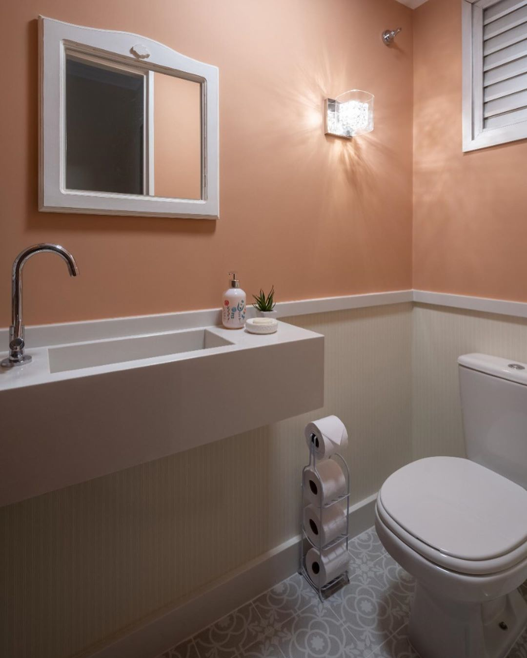 meia-parede-banheiro