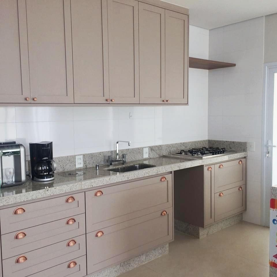 cozinha-provençal-cinza