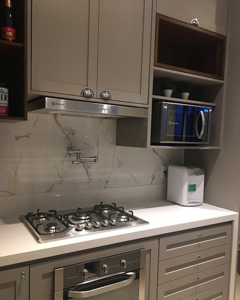cozinha-provençal-apartamento[1]