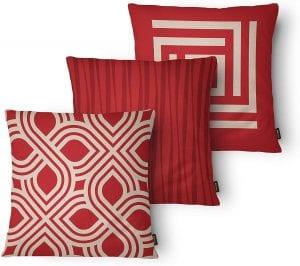 kit-almofadas-vermelho