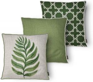 kit-almofadas-verde