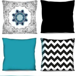 kit-almofadas-sofa
