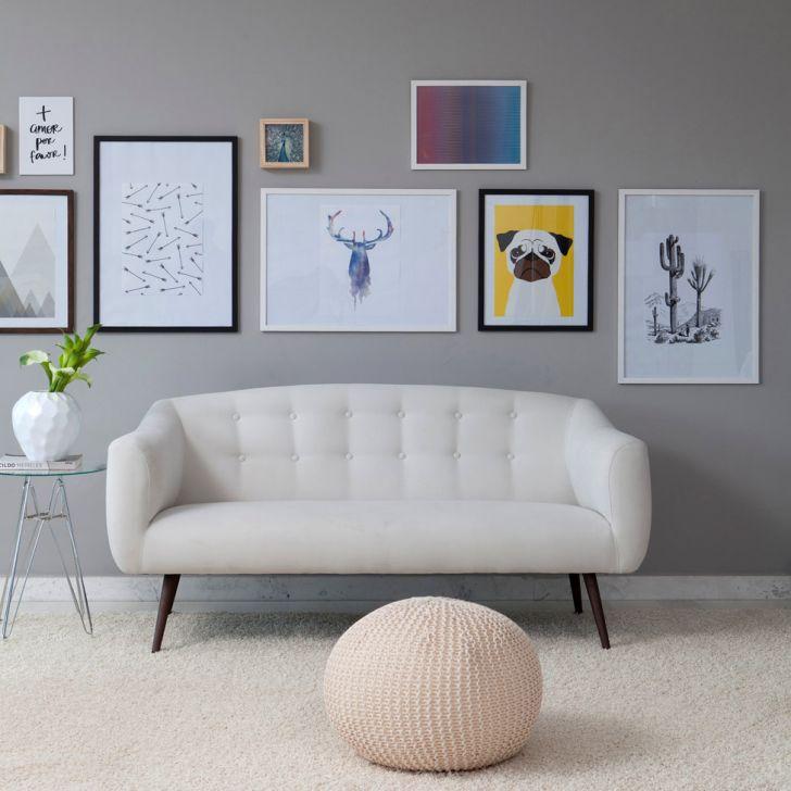 tecido-sofa-sarja