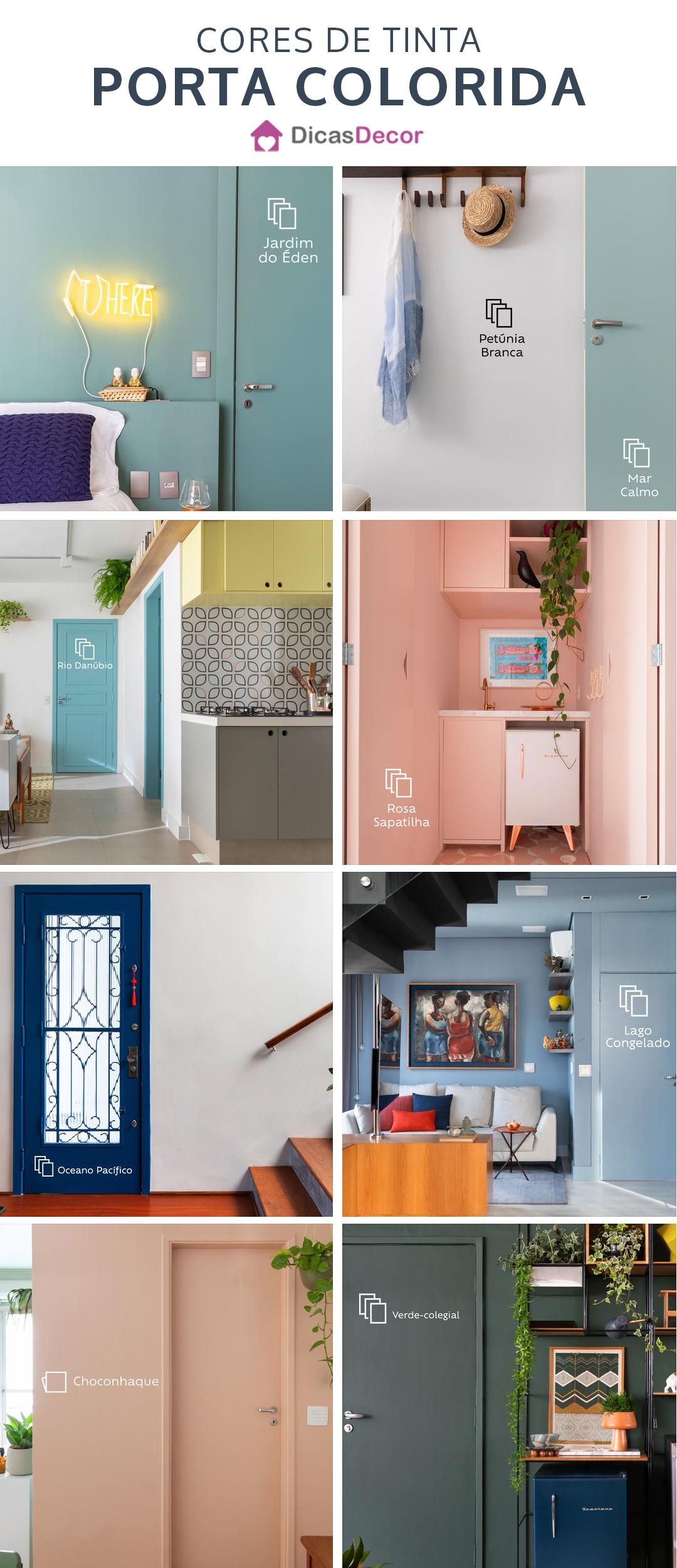 cores-tinta-porta-colorida