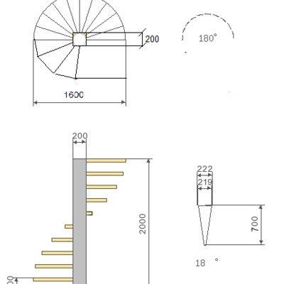 escada-caracol-medidas