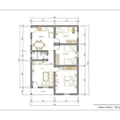 planta-de-casa-com-3-quartos