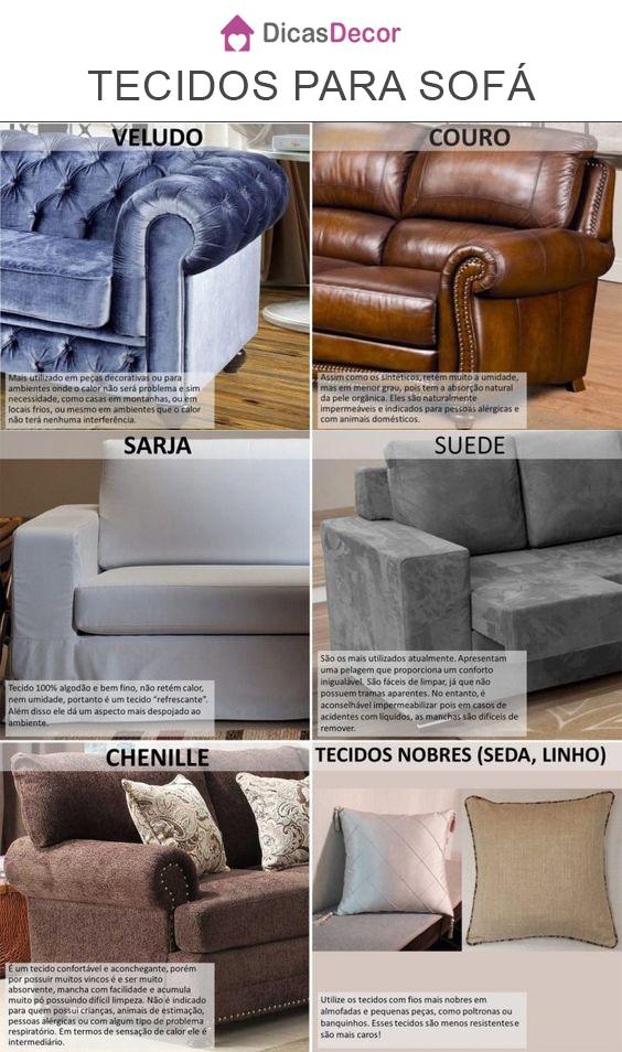 tipos-tecido-sofa