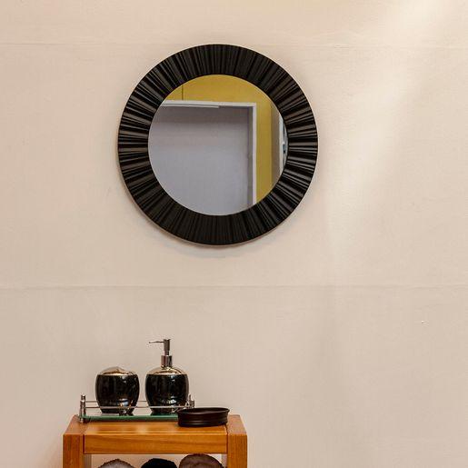 espelho-redondo-preto