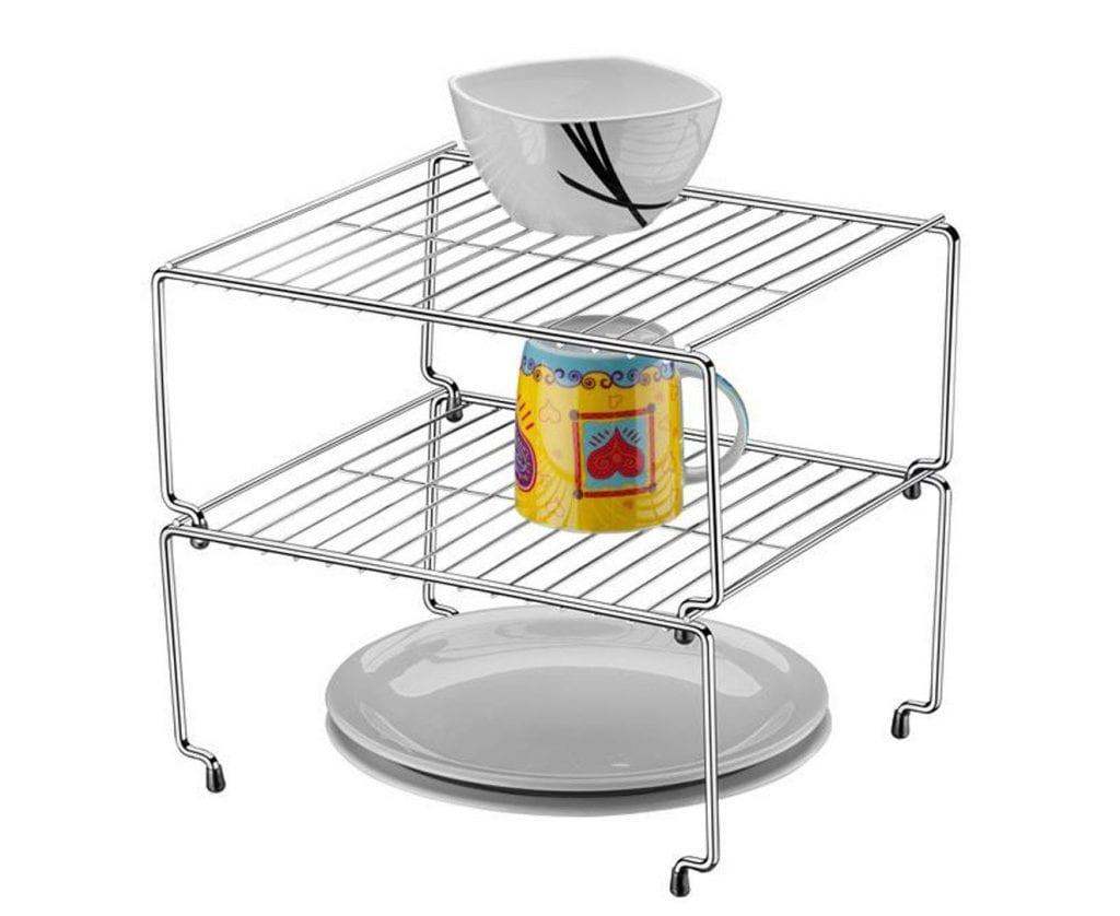 prateleira-organizar-cozinha
